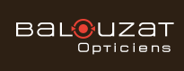 Balouzat Opticiens
