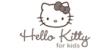 Lunettes Hello Kitty for Kids dans les boutiques d'optique Balouzat