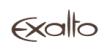 Lunettes Exalto dans les boutiques d'optique Balouzat