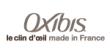 Lunettes Oxibis dans les boutiques d'optique Balouzat