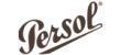 Lunettes Persol dans les boutiques d'optique Balouzat