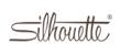 Lunettes Silhouette dans les boutiques d'optique Balouzat