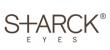 Lunettes Starck Eyes dans les boutiques d'optique Balouzat