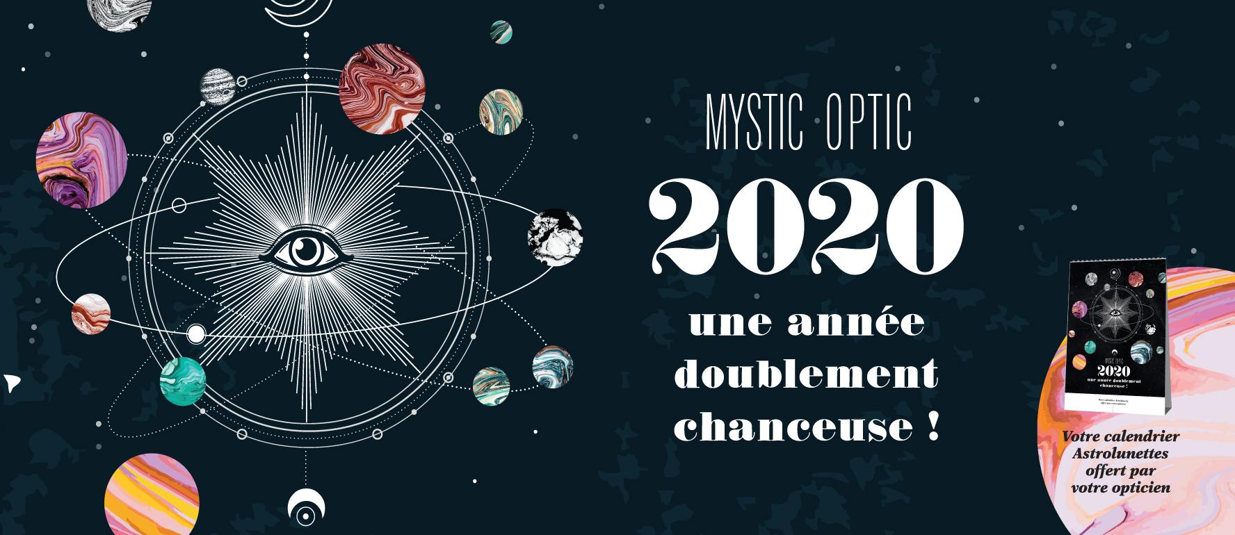 Mystic Optic 2020